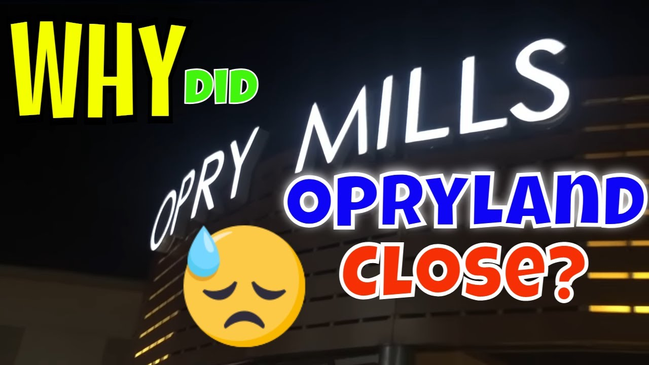 The Great Opryland USA Mystery on bally's hotel map, opry mills mall map, treasure island hotel map, memphis cook convention center map, waikiki hotel map, reno hotel map, nashville map, opry mills hotel map, hard rock hotel map, mirage hotel map, caesars palace hotel map, broadmoor hotel map, swan and dolphin hotel map, del mar fairgrounds map, grand ole opry location map, aria hotel map, grand ole opry hotel map, wave country map, polynesian hotel map, mgm hotel map,
