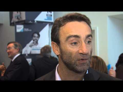 CONFERÊNCIAS FIDELIDADE SEGUROS 2012 | Inovar a Reforma | Best of