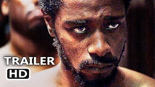 CROWN HEIGHTS Trailer (Justice True Story - 2017)