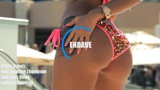 Robin Schulz feat. Jasmine Thompson - Sun Goes Down (Endave Bootleg)