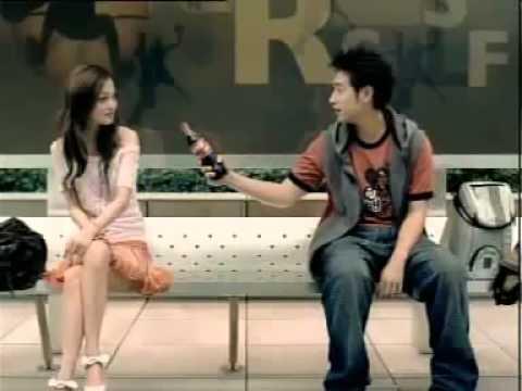coca cola werbung bauarbeiter