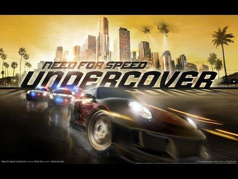 Como Desbloquear Todas as Peças do Need For Speed Underground 2. from YouTube · Duration:  14 minutes 7 seconds