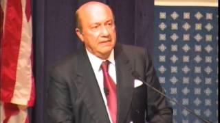 Russian Foreign Policy in the 21st Century Igor Ivanov