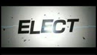 【歌ってみた】 ELECT 【kradness】 thumbnail