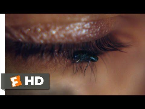 Aeon Flux (1/10) Movie CLIP - Fly Trap (2005) HD