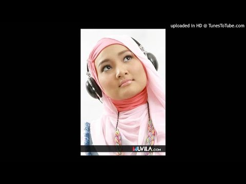 Fatin Shidqia Lubis  GoodBye Official Video Musik Cover Terbaru