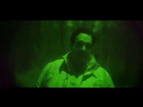 "Delta sniper John McPhee on The movie American Sniper .The Sheriff of Baghdad ""American sniper"""