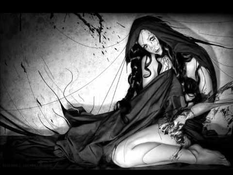 Sirenia - Ditt Endelikt - Perils of the Deep Blue