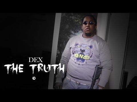 Dex Osama - The Truth