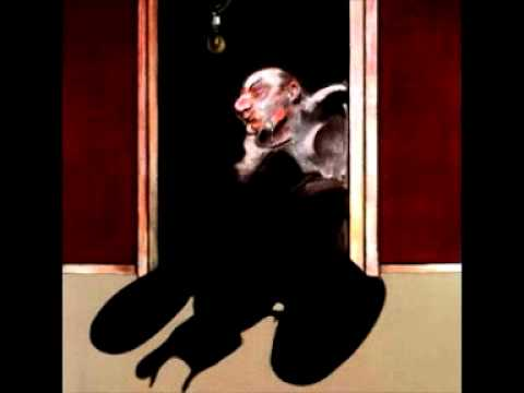 This Immortal Coil - Blood From the Air mp3