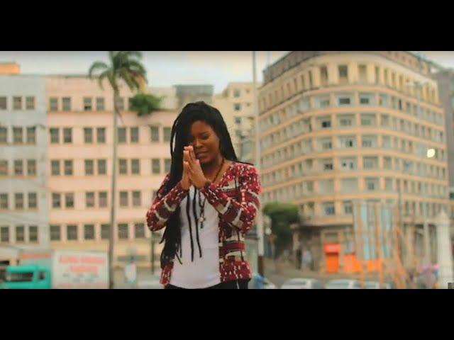 Danzi & Jahfreeka Soul -  Perverso Império | Vídeo Clipe Oficial