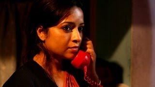Tain Tain To To Full Song | Gangs of Wasseypur | Manoj Bajpai