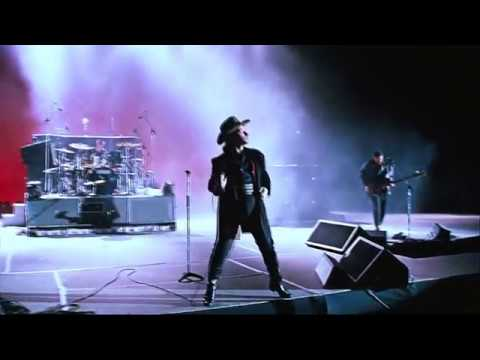 U2 - Where The Streets Have No Name (Rattle and Hum) 1080p HD mp3