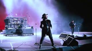 U2 Where The Streets Have No Name Rattle And Hum 1080p HD