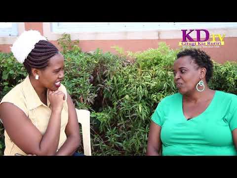 LADY MONIQUE FIGURE 8 INTERVIEW