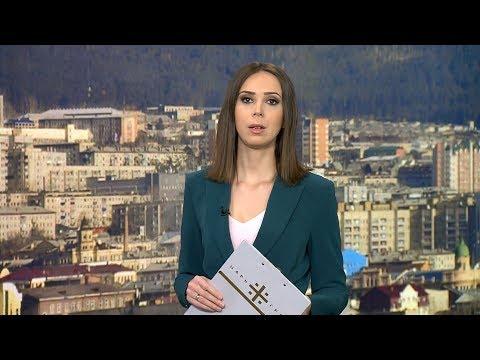 «Единой России» пришлось оправдываться за депутата Борисову