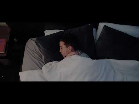 'Listen To The Spirit' - Fr. Rob Galea - Music Video