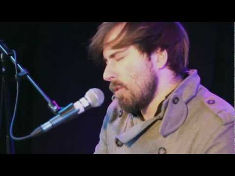 The Irrepressibles - Two Men In Love⎪Colombe Sessions