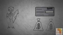 5 business SIMPLES à lancer en ligne pendant le confinement