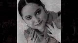 Rosa Elvira Sierra-soprano-Cour d´amour-Amor volat undique