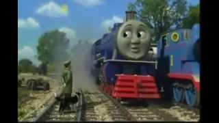 Thomas The The Tank Engine Full Episode