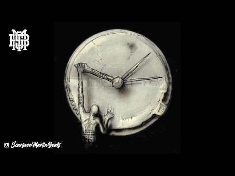 'No Time' – Hip Hop Underground Instrumental | Old School Boom Bap Type Beat | Base De Rap