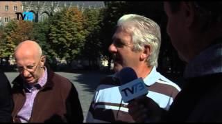 Rudy van der Zande is Bijna 50 - Aflevering 1