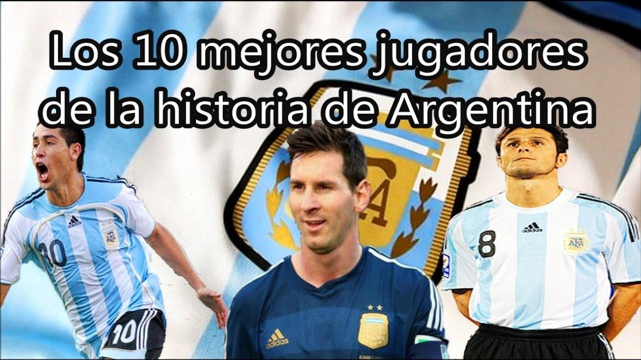 Jugadores de futbol argentino gay