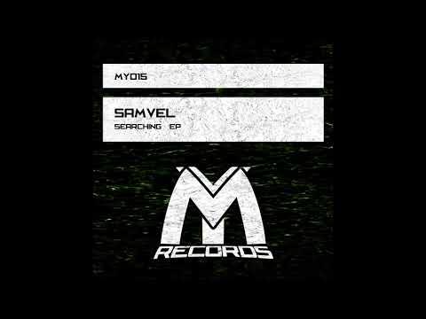 Samvel - Searching bedava zil sesi indir
