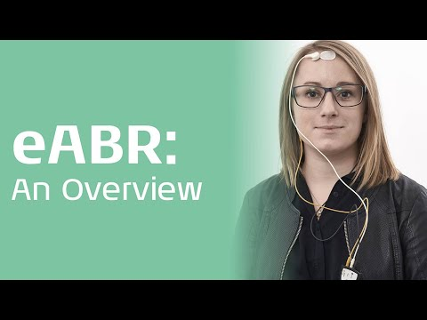 eABR - An overview
