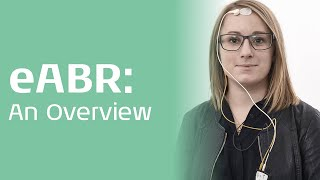eABR overview - Interacoustics