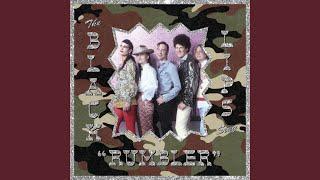 Play Rumbler