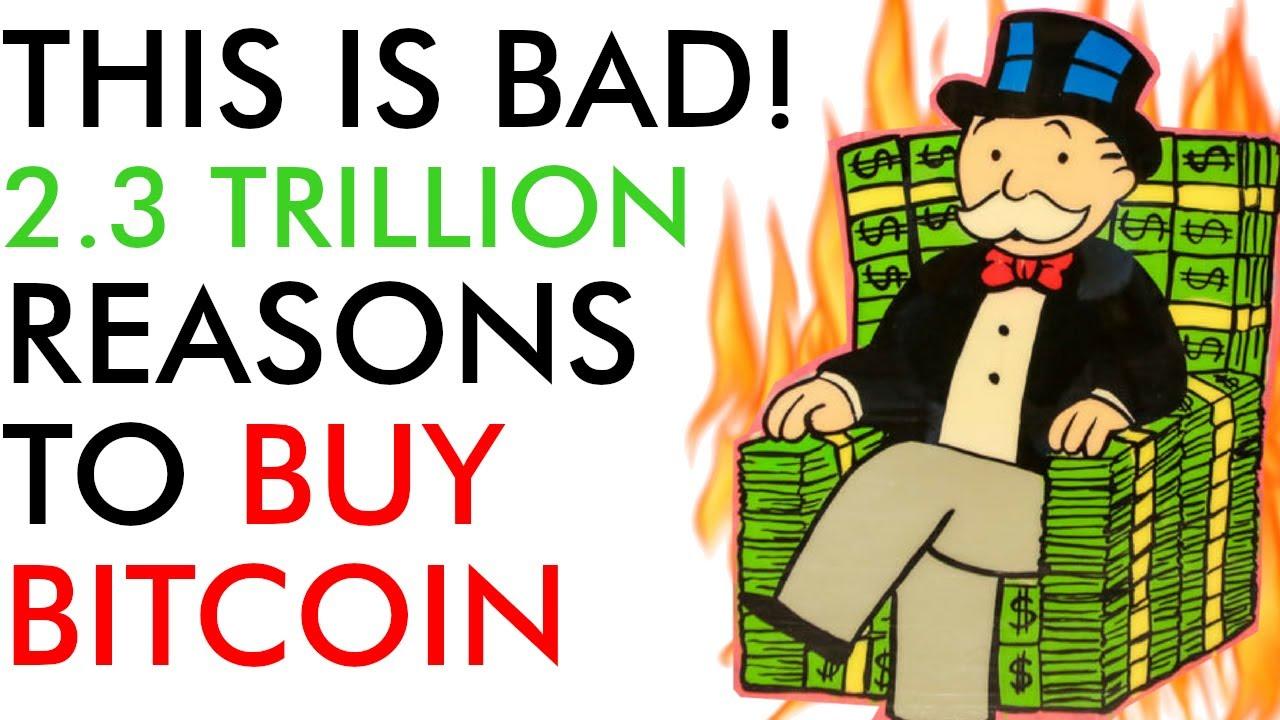 bitcoin piniginė registracija)