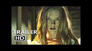 MUSE 2018 OFFICIAL TRAILER HORROR MOVIE HD TiDi Horror