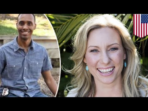 Police shooting: Bride-to-be Justine Ruszczyk Damond shot dead by Minneapolis cop - TomoNews