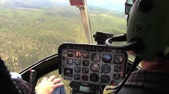 Central Oregon Community College Aviation Program