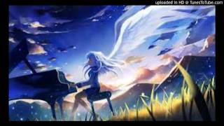 nightcore falling for you r5