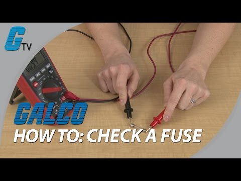 how-to-check-a-fuse-by-testing-it-with-a-multimeter