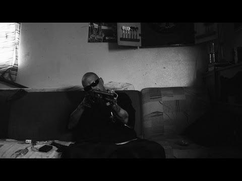 The Stomper - I Wish It Was Fake -Urban Kings 16/8 Webisode 1