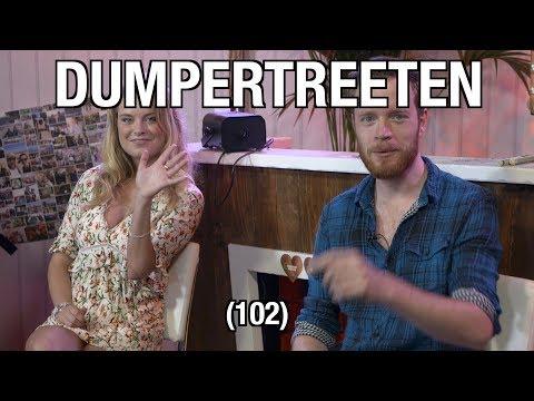DUMPERTREETEN (102)