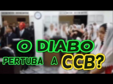 MÚSICO PÁRA O SANTO CULTO E REPREENDE ANCIÃO EM ITAPEVA!  #331