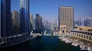 Me- Wo-Duniya🌍- Hu-Jaha Teri kami ##WhatsApp status #videos ##Sandeep meena#