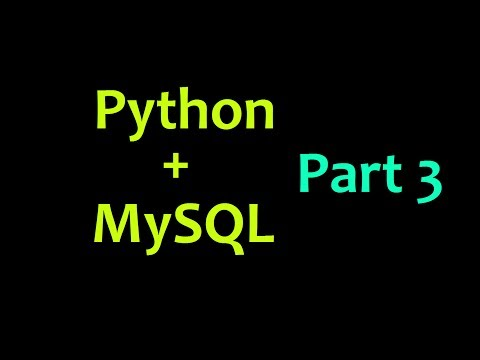 SQL Tutorial - Kiwi Learn from YouTube · Duration:  1 minutes 45 seconds