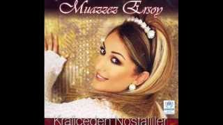 Muazzez Ersoy - UNUTAMAZSIN