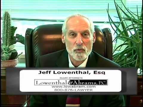 Philadelphia, Pennsylvania Auto Accident Attorney - How to Buy Auto Insurance in Pennsylvania