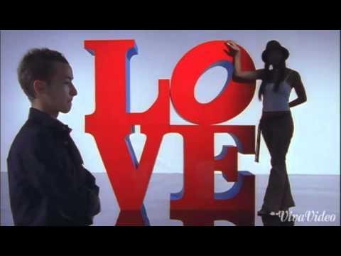 Crystal Kay-Girl U Love