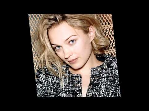 Sophia Myles  Beautiful