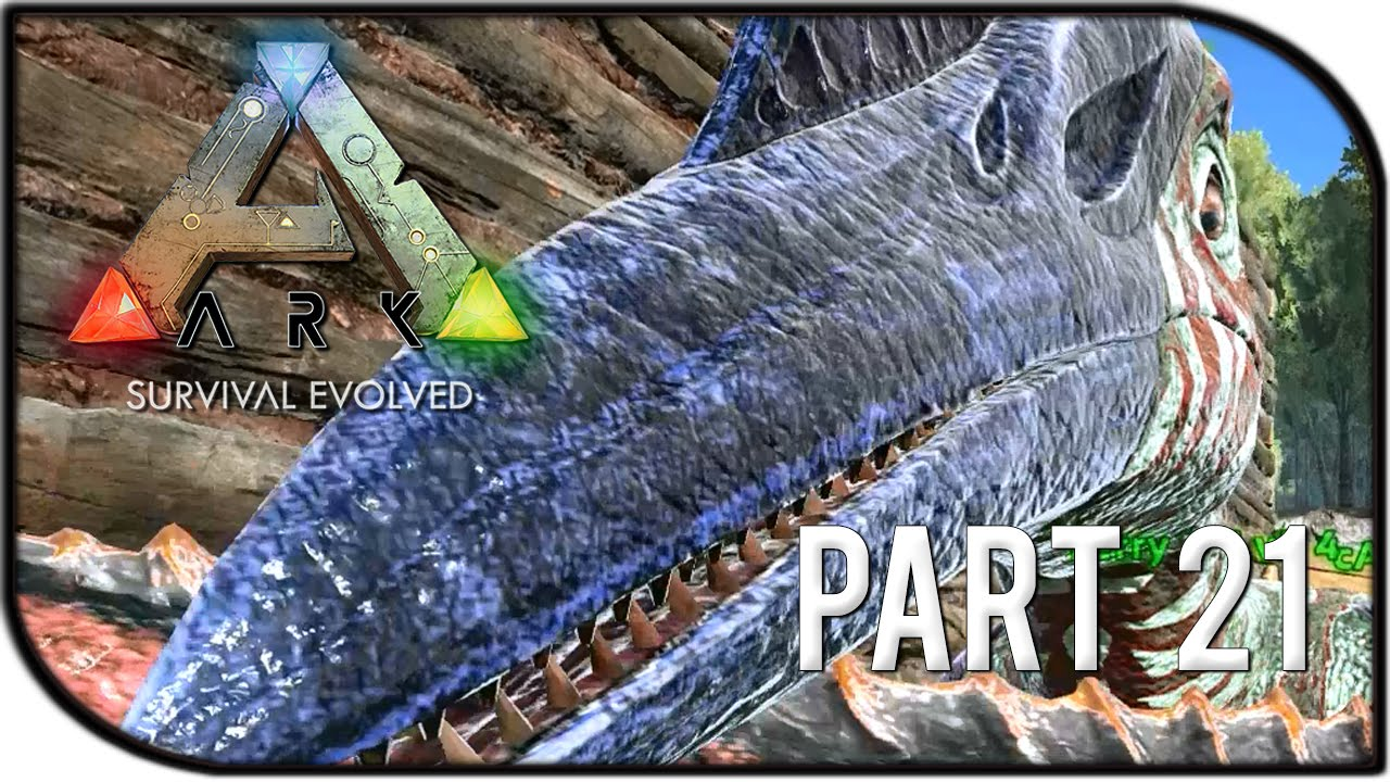ark survival evolved how to make weapons not to break