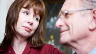 alzheimer s care 4 essential steps you must take now