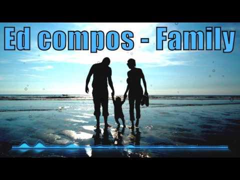 Ed compos - music composition №2из YouTube · С высокой четкостью · Длительность: 4 мин26 с  · Просмотров: 110 · отправлено: 24-7-2016 · кем отправлено: Ed compos